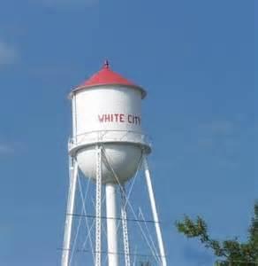 White City, Ks. 66872