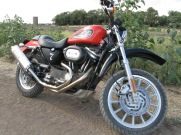 Dual Sportster 003