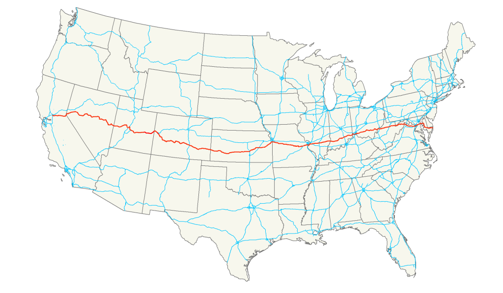 US_50_map