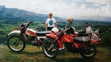 Nepal 1990 (1)